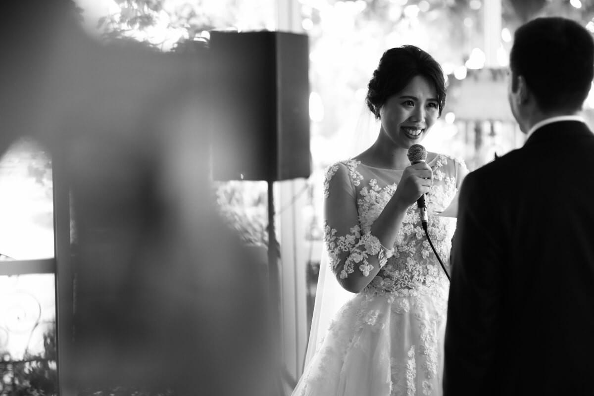 新娘造型款接睫毛JC婚禮現場-IA專業美睫設計.jpg
