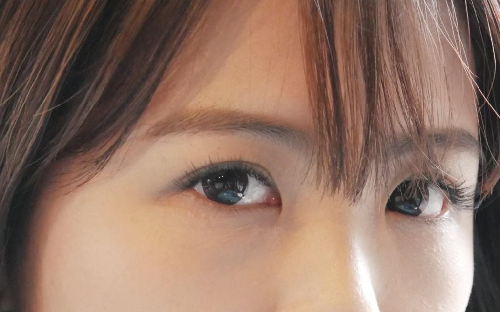 3D日式無感接睫毛零異物感仿真睫-IA專業美睫設計