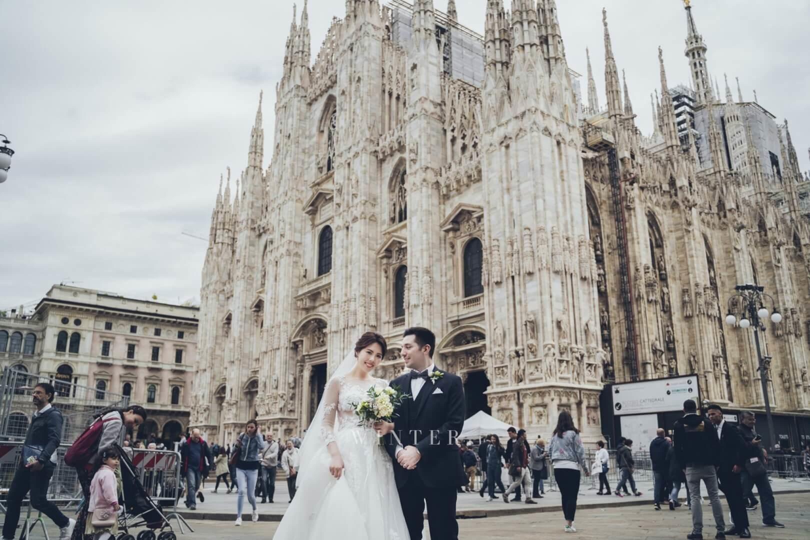 婚禮新娘接睫毛造型JC婚禮照片-IA專業美睫設計.jpg
