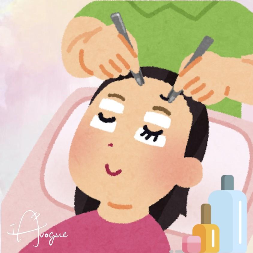 接睫毛保養你選對了嗎?八項精選好物,教妳挑選適合自己的美睫保養品!